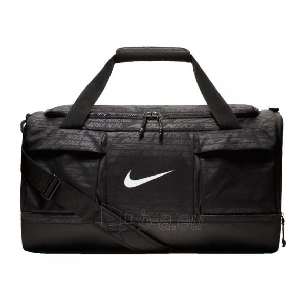 Sportinis Krepšys Nike Vapor Power BA5816-011 Paveikslėlis 1 iš 3 310820221382