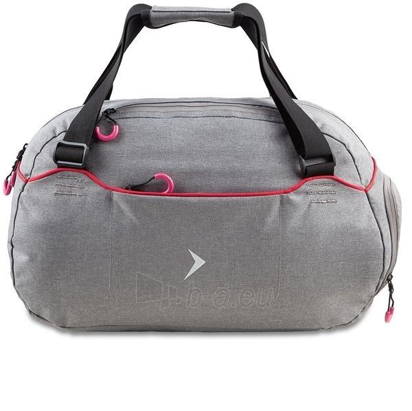 Sportinis krepšys OUTHORN 30L TPD603 Paveikslėlis 1 iš 1 310820169976