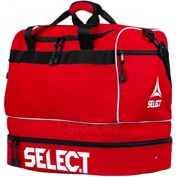 Sportinis krepšys Select 53 L 15097 8180200303 Paveikslėlis 1 iš 2 310820180463
