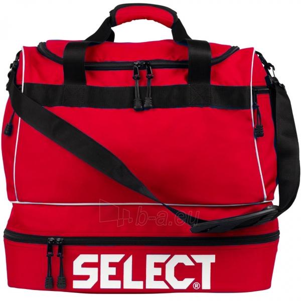 Sportinis krepšys Select 53 L 15097 8180200303 Paveikslėlis 2 iš 2 310820180463