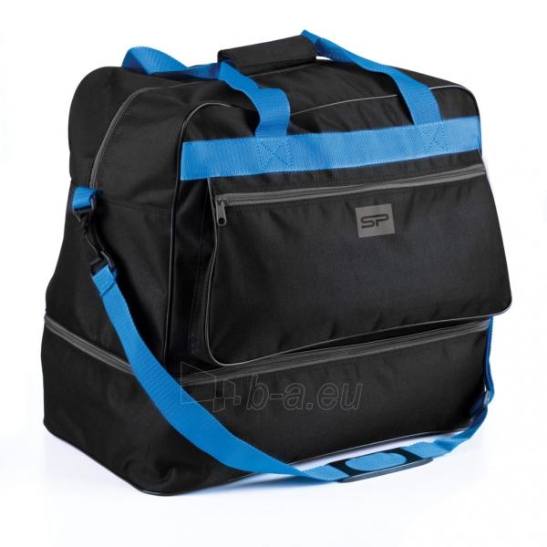 Sportinis krepšys Trunk 1.0 Paveikslėlis 1 iš 5 310820154500