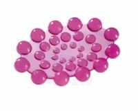 SPOT muilinė, rožinė Paveikslėlis 1 iš 1 270750000460