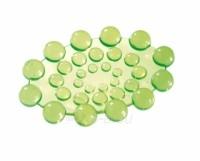 SPOT muilinė, žalia Paveikslėlis 1 iš 1 270750000463