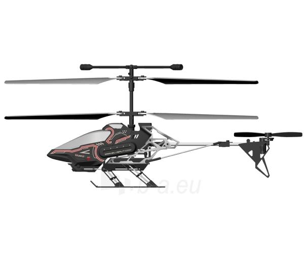 Sraigtasparnis R/C Sky Eye (2.4G) Paveikslėlis 3 iš 4 310820097170
