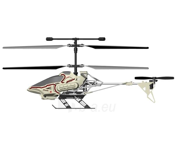 Sraigtasparnis R/C Sky Eye (2.4G) Paveikslėlis 4 iš 4 310820097170