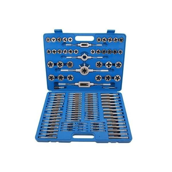 BGS-technic 900 Paveikslėlis 1 iš 1 30049100249