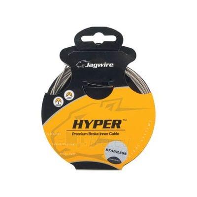 Stabdžių troselis Jagwire MTB Slick STS (MD brakes) Shimano/SRAM 1.5X2750mm Paveikslėlis 1 iš 1 310820020857