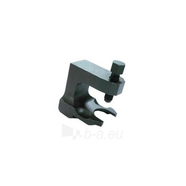 Stahlberg H4072101 Paveikslėlis 1 iš 1 30028700182
