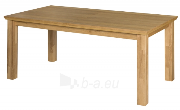 Table 37246 Paveikslėlis 1 iš 9 250415000631