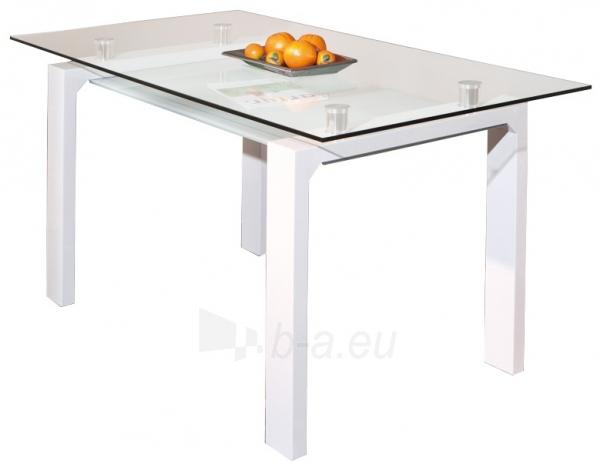 Table Balu Paveikslėlis 1 iš 3 250422000314