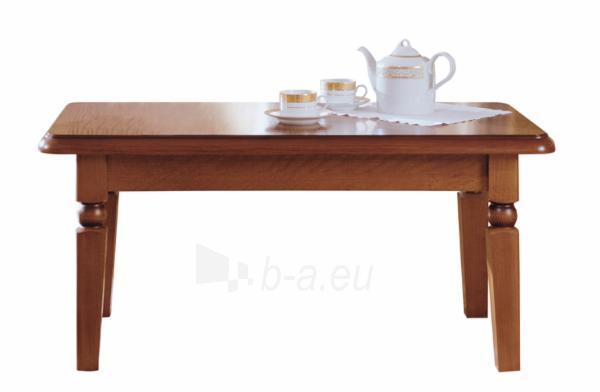 Stalas Bawaria DLAW 120 Paveikslėlis 4 iš 4 250403201017