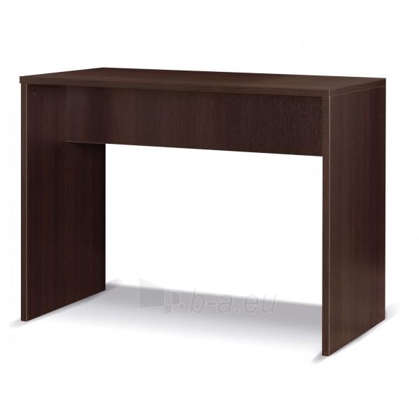Stalas M19 Paveikslėlis 1 iš 2 300860000019