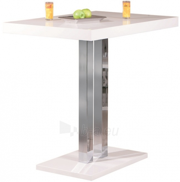 Table Palazzi Paveikslėlis 1 iš 3 250422000337