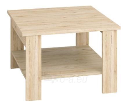 Table ST 68-01 Paveikslėlis 1 iš 1 250454918048
