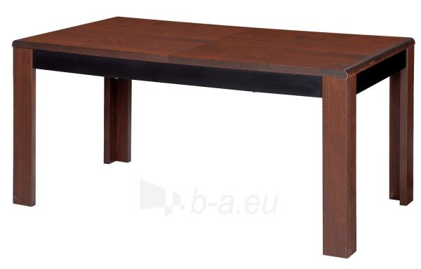 Stalas Vievien 40 Paveikslėlis 1 iš 10 250403165039