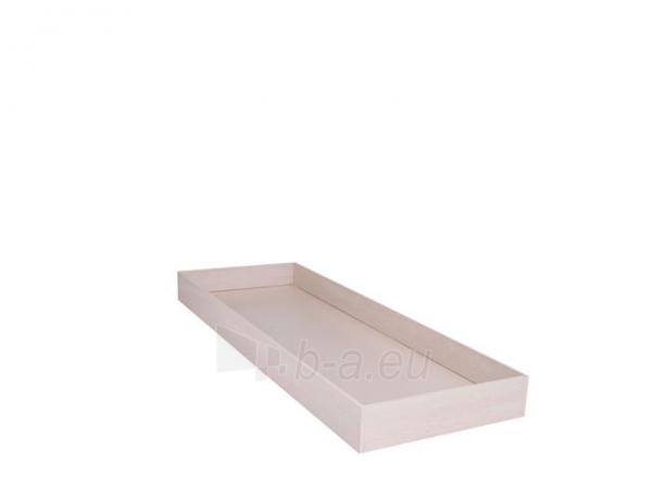 Stalčius lovai LOZ_90 Paveikslėlis 1 iš 1 300828000007