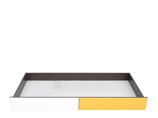 Stalčius po lova Graphic Paveikslėlis 1 iš 2 301173000019