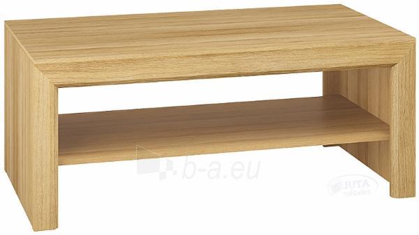 Staliukas Baltica 14 Paveikslėlis 1 iš 2 310820012279