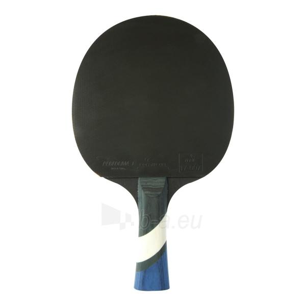 Stalo teniso raketė Cornilleau Excell 1000 Paveikslėlis 2 iš 7 310820175880