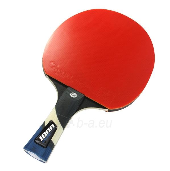 Stalo teniso raketė Cornilleau Excell 1000 Paveikslėlis 3 iš 7 310820175880