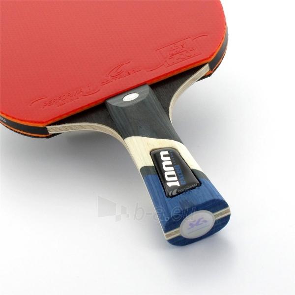 Stalo teniso raketė Cornilleau Excell 1000 Paveikslėlis 4 iš 7 310820175880