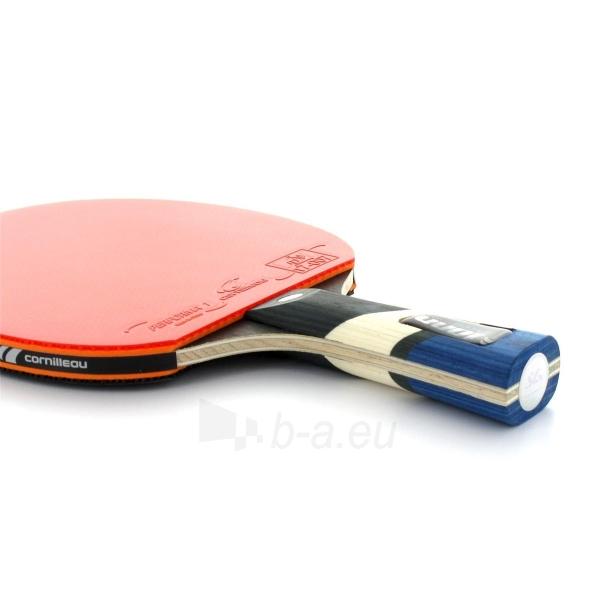 Stalo teniso raketė Cornilleau Excell 1000 Paveikslėlis 5 iš 7 310820175880