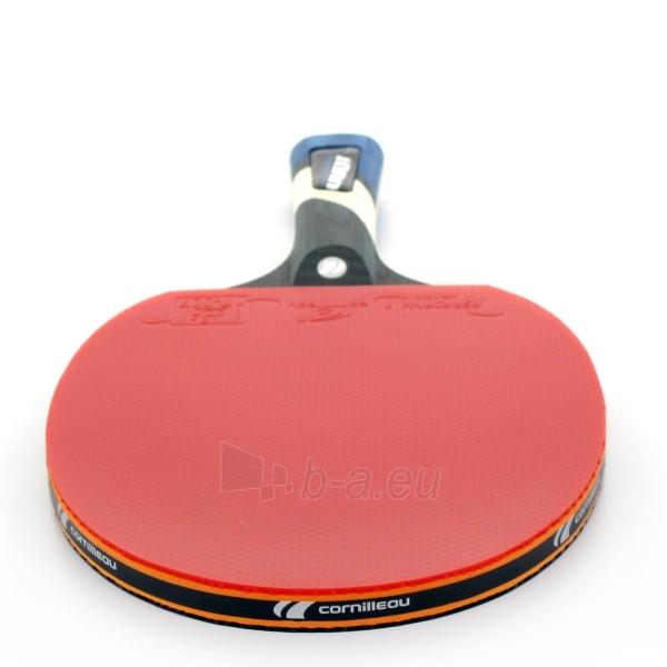 Stalo teniso raketė Cornilleau Excell 1000 Paveikslėlis 6 iš 7 310820175880