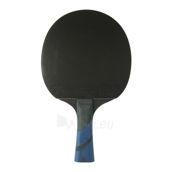 Stalo teniso raketė Cornilleau Perform 500 Paveikslėlis 2 iš 7 310820175878