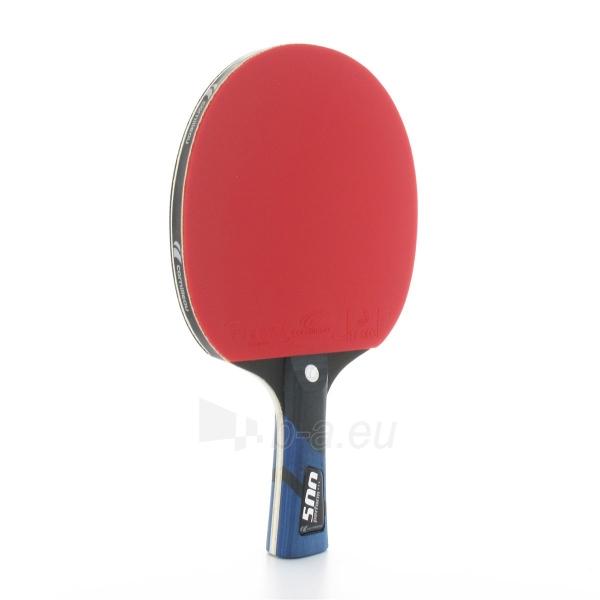 Stalo teniso raketė Cornilleau Perform 500 Paveikslėlis 3 iš 7 310820175878