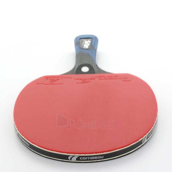 Stalo teniso raketė Cornilleau Perform 500 Paveikslėlis 6 iš 7 310820175878