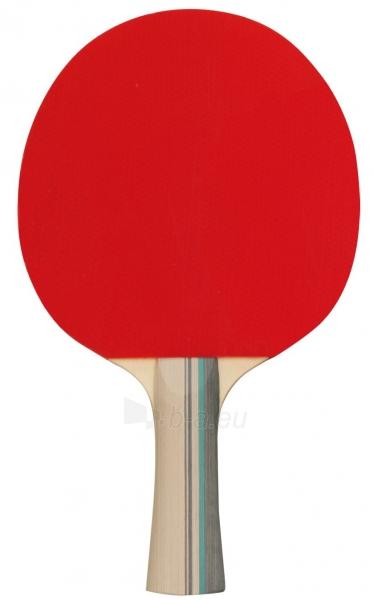 Stalo teniso raketė GET & GO Paveikslėlis 1 iš 1 310820227820