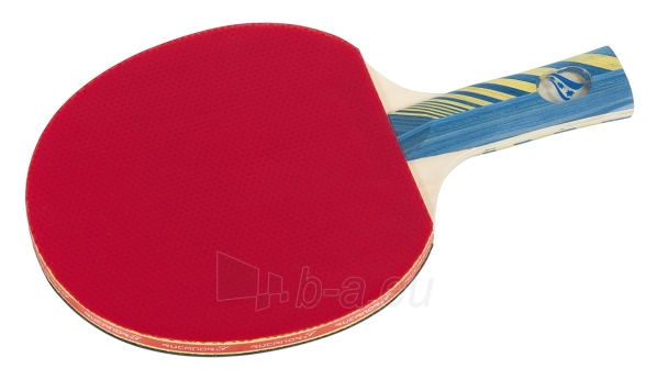 Stalo teniso raketė Rucanor MOGI URA II Paveikslėlis 1 iš 1 310820040206