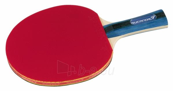Stalo teniso raketė Rucanor SHINTO SUPER II Paveikslėlis 1 iš 1 310820040256