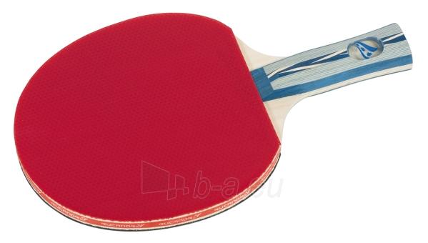 Stalo teniso raketė Rucanor TTB 150 II Paveikslėlis 1 iš 1 310820040039