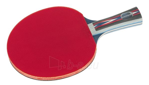 Stalo teniso raketė Rucanor TTB 160 II Paveikslėlis 1 iš 1 310820040055