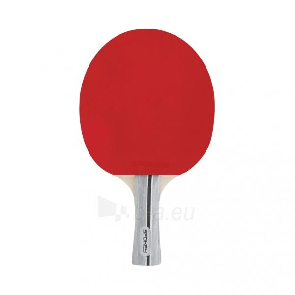 Stalo teniso raketė Spokey ACTIVATE* Paveikslėlis 2 iš 6 310820217990