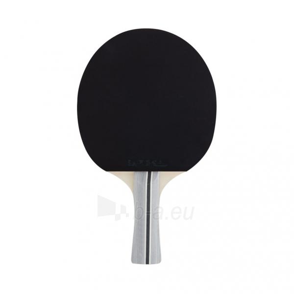 Stalo teniso raketė Spokey ACTIVATE* Paveikslėlis 3 iš 6 310820217990
