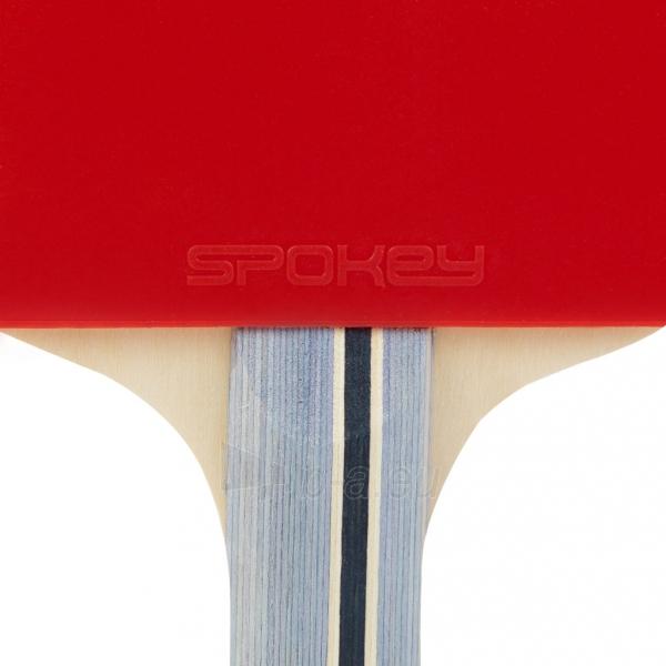 Stalo teniso raketė Spokey ACTIVATE* Paveikslėlis 6 iš 6 310820217990