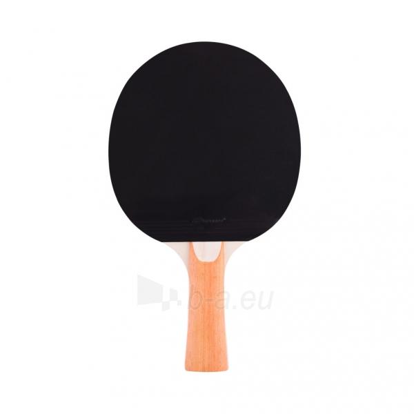Stalo teniso raketė Spokey DRILL Paveikslėlis 4 iš 7 310820138331