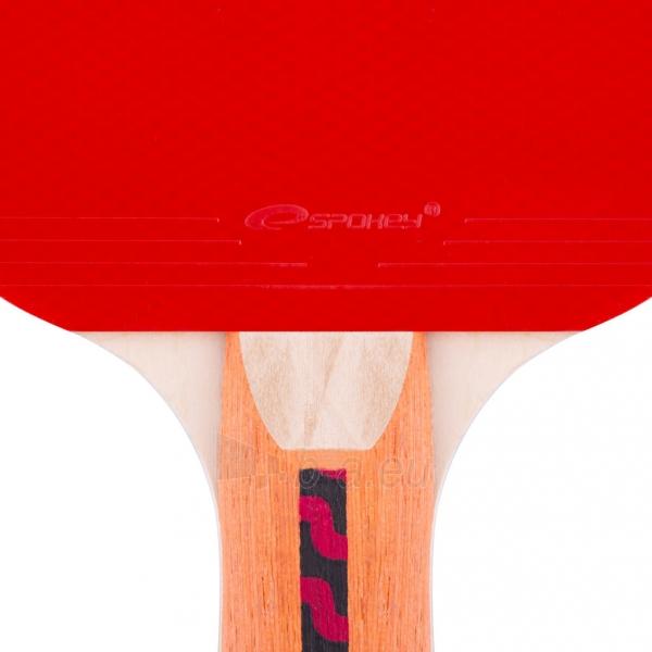 Stalo teniso raketė Spokey DRILL Paveikslėlis 7 iš 7 310820138331
