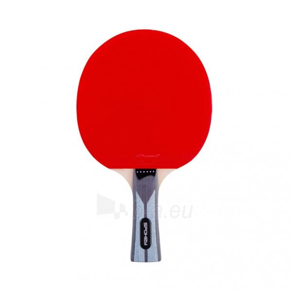 Stalo teniso raketė Spokey SUPERIOR Paveikslėlis 2 iš 7 310820138337