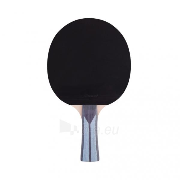 Stalo teniso raketė Spokey SUPERIOR Paveikslėlis 3 iš 7 310820138337