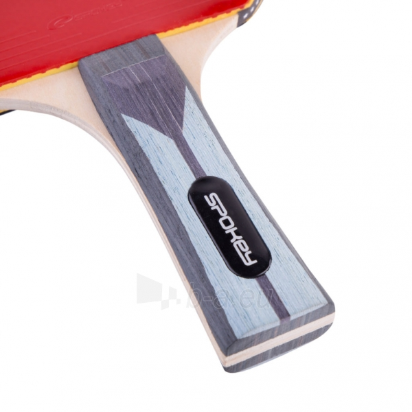 Stalo teniso raketė Spokey SUPERIOR Paveikslėlis 5 iš 7 310820138337