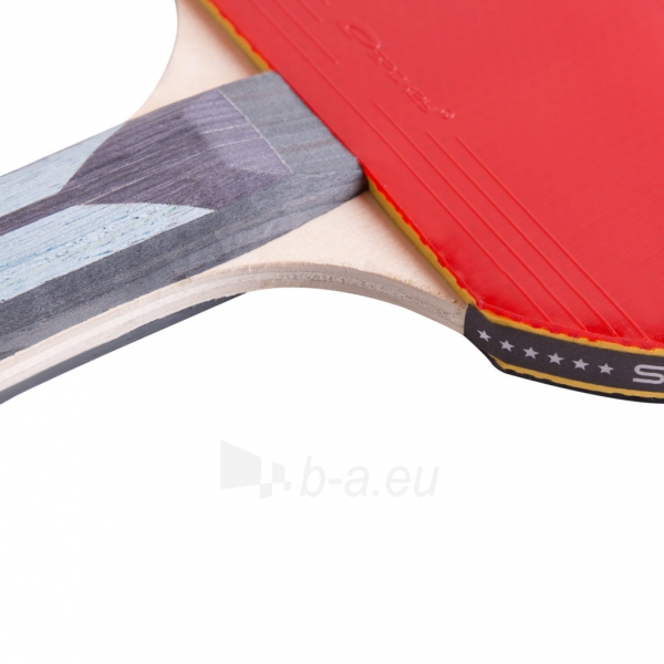 Stalo teniso raketė Spokey SUPERIOR Paveikslėlis 6 iš 7 310820138337