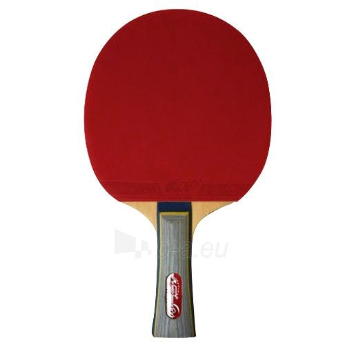 Stalo teniso raketė Yaping 2 Star Paveikslėlis 1 iš 2 310820068886