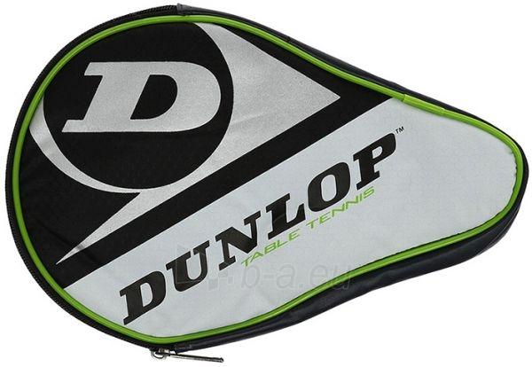 Stalo teniso raketės dėklas Dunlop 679215 Paveikslėlis 1 iš 1 310820039616