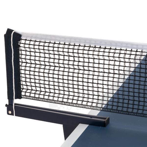 Stalo teniso stalas InSPORTline Balis Paveikslėlis 3 iš 7 30075000006