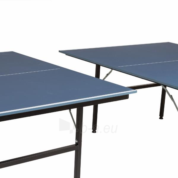 Stalo teniso stalas InSPORTline Balis Paveikslėlis 4 iš 7 30075000006