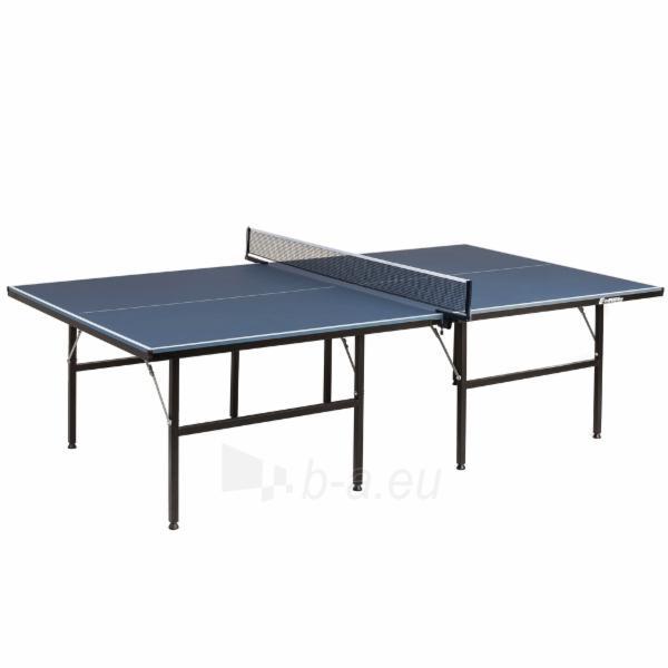 Stalo teniso stalas InSPORTline Balis Paveikslėlis 5 iš 7 30075000006