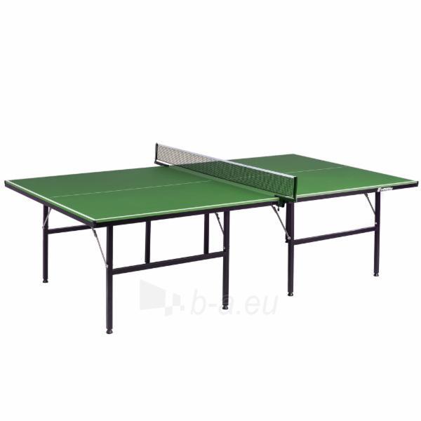 Stalo teniso stalas InSPORTline Balis Paveikslėlis 7 iš 7 30075000006